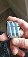 Sony smartwatch 3 swr50 strap