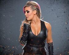 Natalya 8x10 WWE Divas Sexy Photo #1