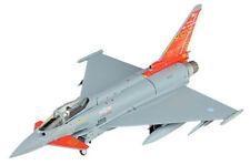 JC Wings 1:72 RAF Eurofighter Typhoon FGR.Mk 4 JCW-72-2000-002