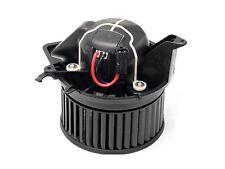 Mini Blower Motor Assembly Brand New OEM VALEO