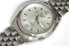 Seiko 21 jewels 7S26-01V0 automatic mens watch - Serial nr. 581664