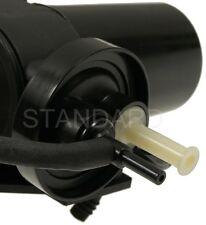 Standard Motor Products VCP112 Vacuum Pump