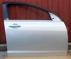 2014-2017 Chevy SS Sedan SILVER RH Passenger Side Power Door USED OEM GM