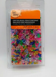 725pc Triangle Rondelle Beads; Assorted Transparent Colors; 11x5mm; ONLY ONE