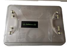 Steyr Gasdruckdämpfer Dachluke M9078 9125 M9086 9105 9145, 9115 M9094