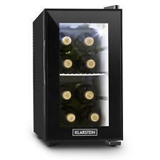 Cantinetta Minifrigo Mini Frigo Bar Frigorifero 21 Litri Classe A+ 8 Bottiglie