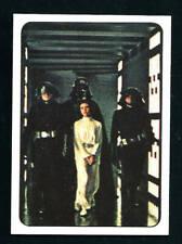 Star Wars - 1977 Panini Sticker Card (Italy) # 99