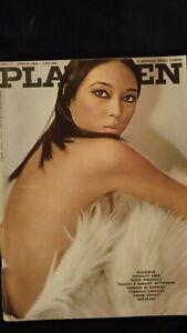 Playmen  aprile 1968