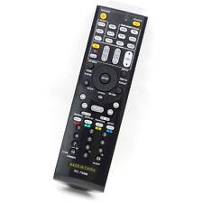 Remote Control For ONKYO RC-834M RC-799M TX-NR616 TX-NR626 HT-S5400 AV Receiver