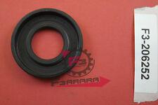 F3-206252 Paraolio albero Motore lato Frizione 47.22,7.7 Piaggio Vespa 50 Specia