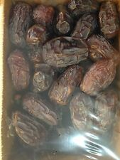 Palestinian Premium Medium Medjoul Dates 900g Medjool