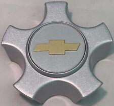 2004-2006 CHEVROLET MALIBU Wheel Hub Center Cap OEM NEW
