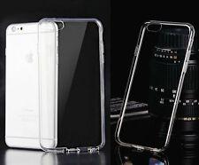 Schutzhülle Silikon Handyhülle Schutz Hülle Schale Tasche Ultra Dünn Case Cover