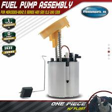 Fuel Pump for Mercedes-Benz W211 S211 C219 CLS 280 E500 350 280 200 240 1.8-5.0L