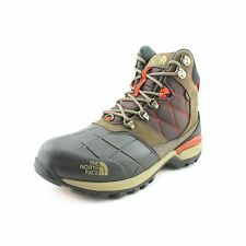 The North Face Snow, Winter Men's Boots