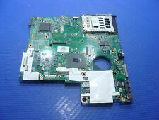"HP Pavilion dv4000 15.4"" Genuine Intel Motherboard 403894-001 48.4C901.011"