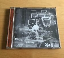 Elliott Smith - XO (1998) CD