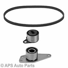 To Fit Ford Escort Fiesta Mondeo Mazda 121 Timing Belt Tensioner Pulley Kit