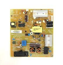 Vizio E320I-B0 Power Supply Board Fsp074-1Psz01A , 0500-0605-0401
