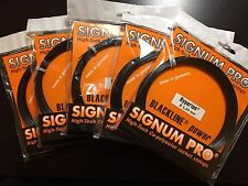 Signum Pro Hyperion 1.24mm - Co-Poly Tennis String Set 12M (5 Packs)