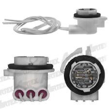 Turn Signal Lamp Socket Front Airtex 1P1684