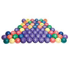 """Voit 8 1/2"""" Playground Ball Pack"""