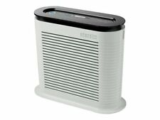 HoMedics Professional HEPA Air Purifier Cleaner - AR-10A-GB