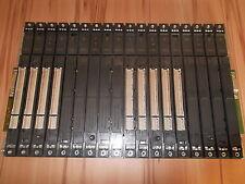 Siemens Simatic S7 UR2-H Rack 6ES7400-2JA00-0AA0 6ES7 400-2JA00-0AA0 H-Träger