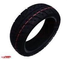 Longjia LJ50QT-K, Stomp Asbo Original Front Tyre Tire