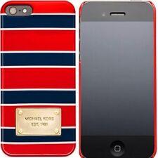 MICHAEL Michael Kors iPhone 5 Case CHOOSE YOUR COLOR NIB