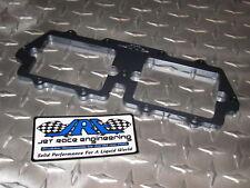 Yamaha PWC Jet Ski Superjet Wave Blaster Raider 701 760 JRE Angled Reed Spacer