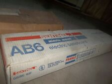 28 Inch Sentinel Baseboard Electric Heater 240V Volts 500 Watt Usa