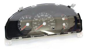 Kia SORENTO JC 2.5 CRDi 94003-3E087 Tacho Kombiinstrument Speedometer