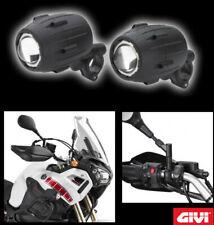 Scheinwerfer Leuchttürme Zusatz GIVI s310 Trekker Light Honda Nc 700 X Nc 700 S