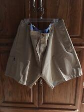 New men's shorts size 50W
