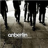Anberlin - Blueprints for the Black Market (2003)