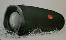 JBL Xtreme 2- Black In box Used with Charger & Shoulder Strap