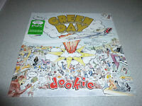 GREEN DAY - DOOKIE - LP Vinyl /// Neu & OVP