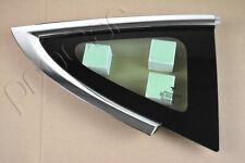Original Tesla Model 3 Glasfenster hinten rechts 1098758-00-G/ 1080706-00-H
