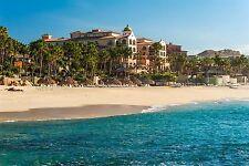 ***Hacienda Del Mar Vacation Club Junior Suite Cabo San Lucas 2018 or 2019***