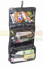 Men Bag light bag travel kit organiser n accessories bag/pouch