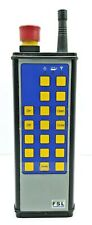 FSL Electronic Ultrabeam Schwerlast Radio Fernbedienung Sender