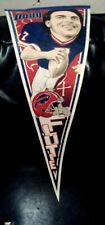 """Doug Flutie Buffalo Bills 30"""" Pennant - Wincraft - NFL Football"""