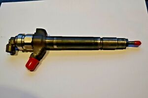 FORD TRANSIT MK7 2.2 2.4 TDCI - FUEL INJECTOR DENSO 6C10-9K546-AC