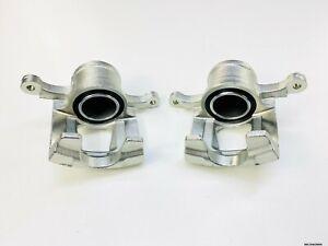 2 x Front Brake Caliper for DAEWOO / CHEVROLET AVEO / KALOS 2002+ BBC/DW/009A