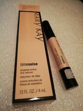 Mary Kay Time Wise Targeted-Action Line Reducer