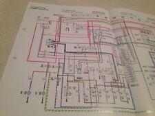yamaha yzf r6 motorcycle service repair manuals ebay. Black Bedroom Furniture Sets. Home Design Ideas