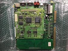 SOUL CALIBUR NAMCO ARCADE PCB JAMMA ORIGINAL