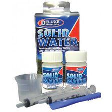Deluxe Materials BD35 Solid Water