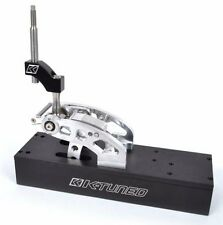 K Tuned No Cut K Swap Shifter Box K20 K24 Swap EF EG EK DC2 KTD-NC-SFT